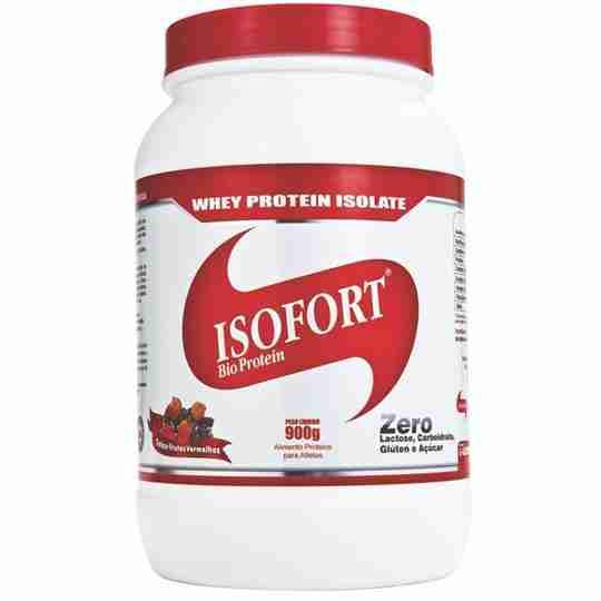Isofort Vitafactor: Даведайцеся ўсё пра гэта магутнае дадатак!